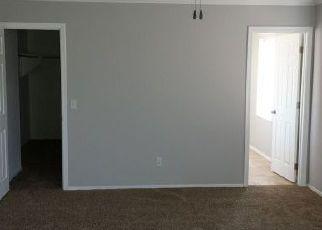 Casa en ejecución hipotecaria in El Mirage, AZ, 85335,  W WETHERSFIELD RD ID: F3369702