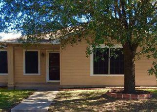 Casa en ejecución hipotecaria in Travis Condado, TX ID: F3370666