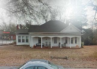 Casa en ejecución hipotecaria in Williamston, SC, 29697,  E MAIN ST ID: F3373180