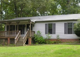 Foreclosure Home in Chesterfield county, VA ID: F3374330