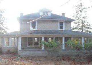 Casa en ejecución hipotecaria in Chester Condado, PA ID: F3374366