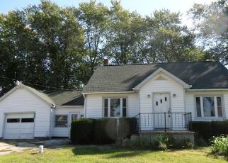 Casa en ejecución hipotecaria in Berrien Condado, MI ID: F3376388