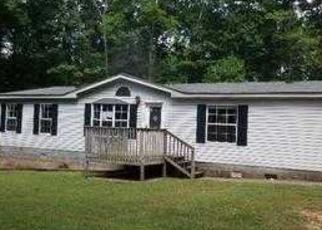 Foreclosure Home in Ellijay, GA, 30540,  DAVENPORT LN ID: F3378337