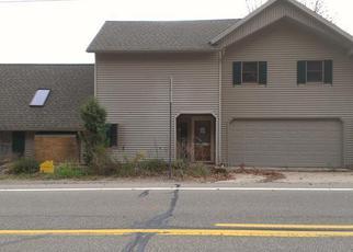 Casa en ejecución hipotecaria in Oceana Condado, MI ID: F3385062