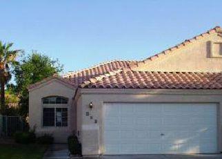 Casa en ejecución hipotecaria in Mesquite, NV, 89027,  PLATEAU RD ID: F3385546