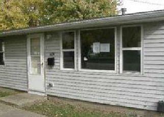Casa en ejecución hipotecaria in Lake Condado, OH ID: F3387068