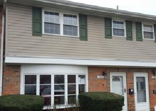 Casa en ejecución hipotecaria in Lake Condado, OH ID: F3387166