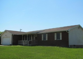 Casa en ejecución hipotecaria in Union Condado, OH ID: F3387302