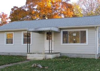 Casa en ejecución hipotecaria in Summit Condado, OH ID: F3387438