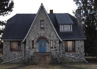 Casa en ejecución hipotecaria in Hardin Condado, OH ID: F3387657