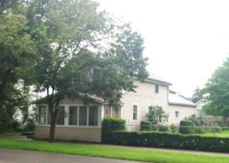 Casa en ejecución hipotecaria in Richland Condado, OH ID: F3388101