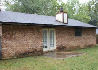 Casa en ejecución hipotecaria in Sequoyah Condado, OK ID: F3388741