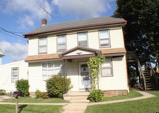 Casa en ejecución hipotecaria in York Condado, PA ID: F3389109