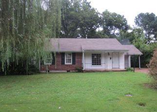 Casa en ejecución hipotecaria in Millington, TN, 38053,  TOMMIE LN ID: F3389879