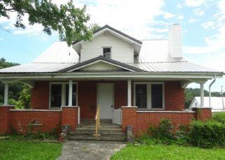 Casa en ejecución hipotecaria in Greene Condado, TN ID: F3389991