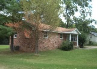 Casa en ejecución hipotecaria in Rutherford Condado, TN ID: F3390064