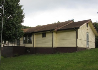 Foreclosure Home in Roane county, TN ID: F3390173