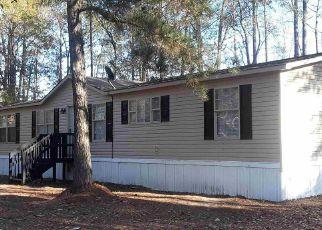 Casa en ejecución hipotecaria in Lexington Condado, SC ID: F3391120
