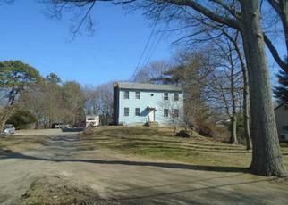 Casa en ejecución hipotecaria in Kent Condado, RI ID: F3391422