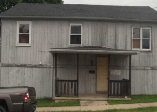 Casa en ejecución hipotecaria in York Condado, PA ID: F3391647