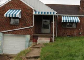 Casa en ejecución hipotecaria in Washington Condado, PA ID: F3391748