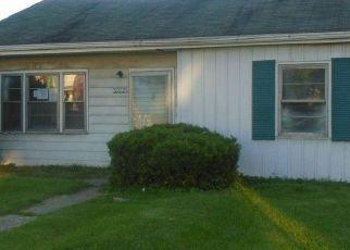 Casa en ejecución hipotecaria in Harrisburg, PA, 17110,  N 6TH ST ID: F3391910