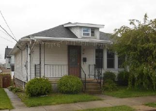Casa en ejecución hipotecaria in Cumberland Condado, PA ID: F3391935