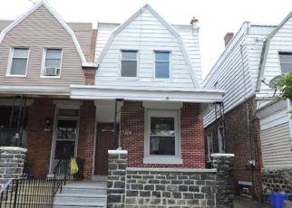 Casa en ejecución hipotecaria in Philadelphia, PA, 19120,  A ST ID: F3392148
