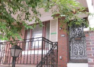 Casa en ejecución hipotecaria in Philadelphia, PA, 19132,  N 26TH ST ID: F3392213
