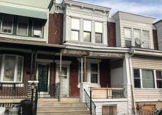 Casa en ejecución hipotecaria in Philadelphia, PA, 19134,  ALBRIGHT ST ID: F3392385