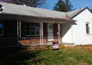 Casa en ejecución hipotecaria in Bucks Condado, PA ID: F3393011