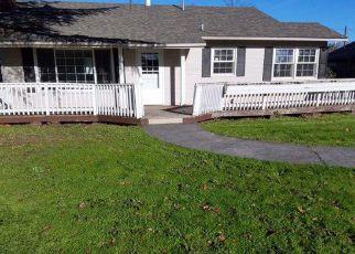 Casa en ejecución hipotecaria in Jackson Condado, OR ID: F3393810