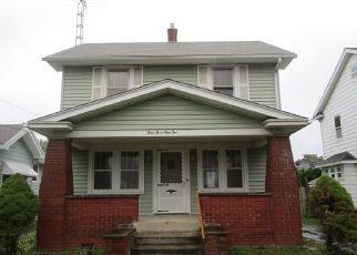 Casa en ejecución hipotecaria in Toledo, OH, 43612,  BELMAR AVE ID: F3395625