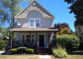Casa en ejecución hipotecaria in Ashtabula Condado, OH ID: F3395703