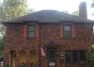 Casa en ejecución hipotecaria in Allen Condado, OH ID: F3395835