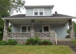 Casa en ejecución hipotecaria in Licking Condado, OH ID: F3395848