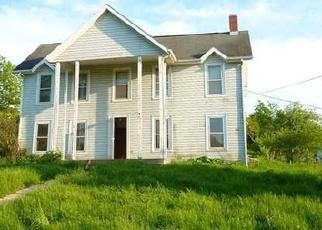 Casa en ejecución hipotecaria in Licking Condado, OH ID: F3395864
