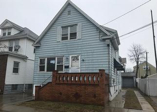 Casa en ejecución hipotecaria in Hudson Condado, NJ ID: F3397374