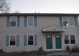 Casa en ejecución hipotecaria in Ocean Condado, NJ ID: F3397592