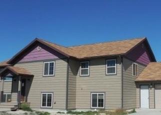 Casa en ejecución hipotecaria in Gallatin Condado, MT ID: F3398382
