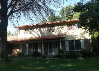 Casa en ejecución hipotecaria in Saint Charles Condado, MO ID: F3399026