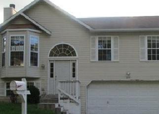 Casa en ejecución hipotecaria in Saint Charles Condado, MO ID: F3399033