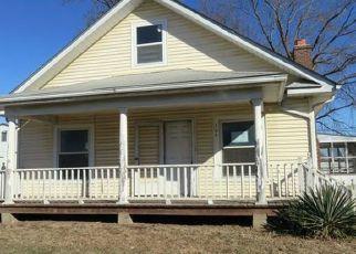 Casa en ejecución hipotecaria in Platte Condado, MO ID: F3399062