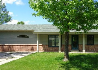 Foreclosure Home in Columbia, MO, 65202,  E CLEARVIEW DR ID: F3399157