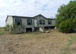 Casa en ejecución hipotecaria in Johnson Condado, TX ID: F3402390