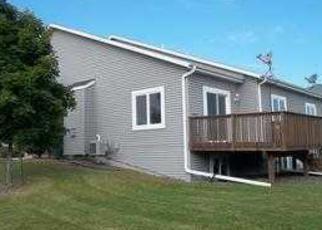 Casa en ejecución hipotecaria in Washington Condado, WI ID: F3403672