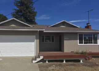 Casa en ejecución hipotecaria in Contra Costa Condado, CA ID: F3404360