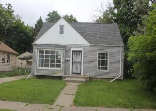 Casa en ejecución hipotecaria in Flint, MI, 48504,  BEGOLE ST ID: F3409809