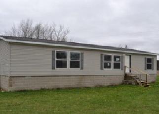 Casa en ejecución hipotecaria in Ottawa Condado, MI ID: F3409874