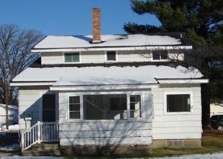 Casa en ejecución hipotecaria in Branch Condado, MI ID: F3409985